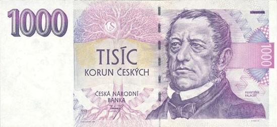 1000-kc