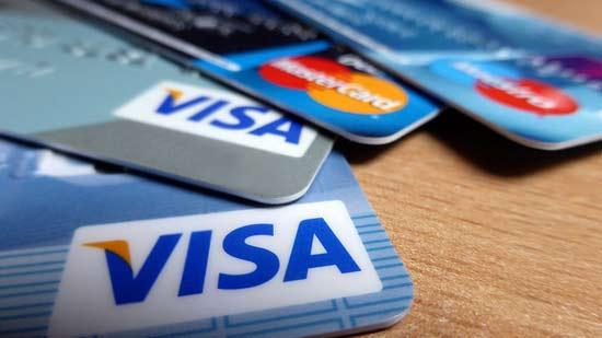 kreditni-karty