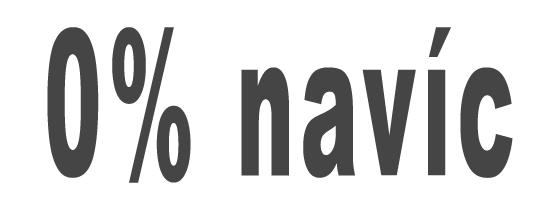 nula-navic
