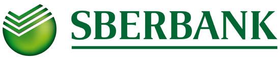 sberbank-pujcky